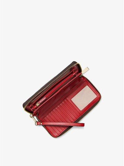 Michael Kors - Borse clutch per DONNA online su Kate&You - 34F9GF6T3B K&Y3433