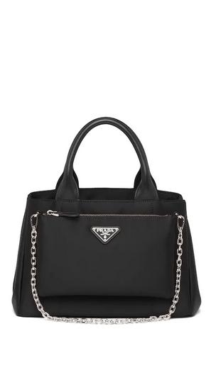 Prada Tote Bags Kate&You-ID8748