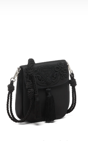 Prada - Shoulder Bags - for WOMEN online on Kate&You - 1BD259_2A6S_F0002_V_POW K&Y9587