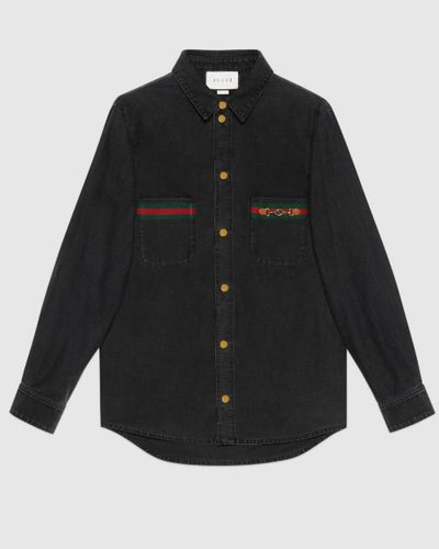Gucci Shirts Kate&You-ID10795