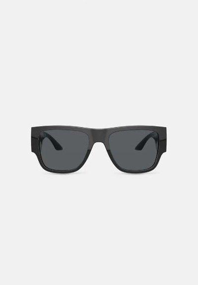 V::Room - Sunglasses - for MEN online on Kate&You - O4403-OGB18757_ONUL K&Y12013
