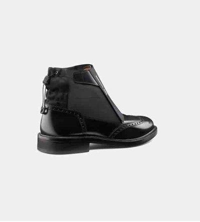 Dior Homme - Stivali per UOMO online su Kate&You - 3BO220YQD_H969 K&Y1745
