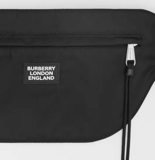 Рюкзаки и поясные сумки - Burberry для МУЖЧИН онлайн на Kate&You - 80281461 - K&Y6649