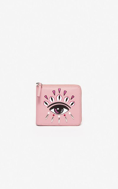 Kenzo - Wallets & Purses - for WOMEN online on Kate&You - F962PM603L22.99.TU K&Y3292