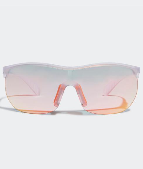 Adidas - Lunettes de soleil pour FEMME online sur Kate&You - EW3600 K&Y9069