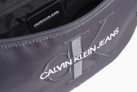 Calvin Klein - Sacs à dos et Bananes pour HOMME online sur Kate&You - K50K504740 K&Y3246