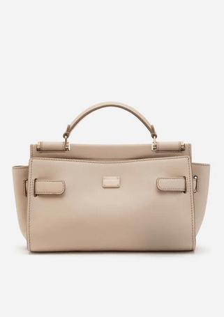 Dolce & Gabbana Shoulder Bags Kate&You-ID9792