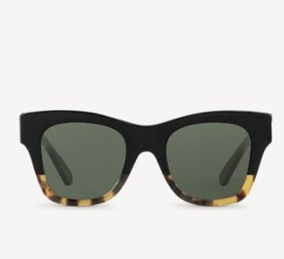 Louis Vuitton - Sunglasses - for WOMEN online on Kate&You - Z1517W K&Y10938