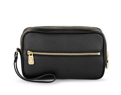 Billionaire - Wash Bags - for MEN online on Kate&You - O19A-MVF0076-BLE071N_0216 K&Y3731