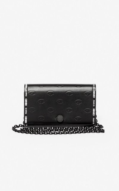 Миниатюрные сумки - Kenzo для ЖЕНЩИН онлайн на Kate&You - F962PM718L11.22.TU - K&Y3295