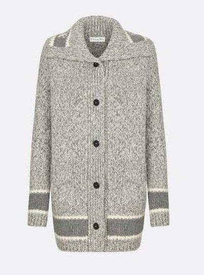 Dior Sweaters Kate&You-ID11204