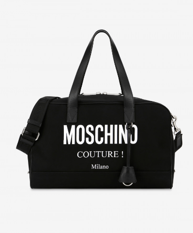Moschino Luggages Kate&You-ID5571