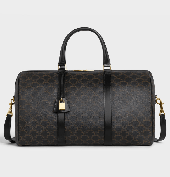 Celine Luggages Kate&You-ID5841