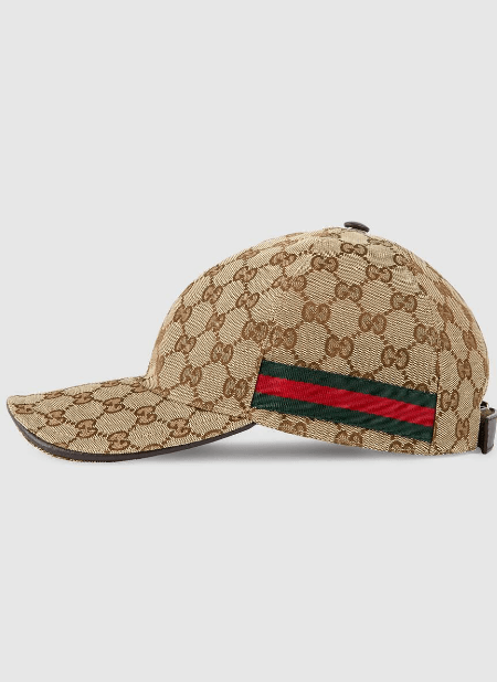 Gucci - Cappelli per UOMO online su Kate&You - 200035 KQWBG 9791 K&Y5878