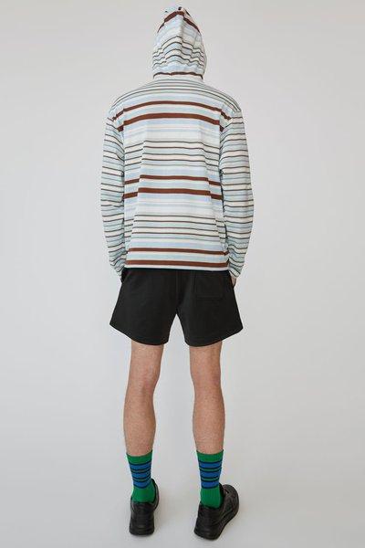 Acne Studios - T-shirts & canottiere per UOMO online su Kate&You - FA-UX-TSHI000030 K&Y2372