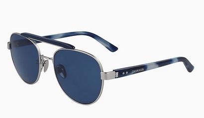 Солнцезащитные очки - Calvin Klein для МУЖЧИН онлайн на Kate&You - 00CK19306S - K&Y3247