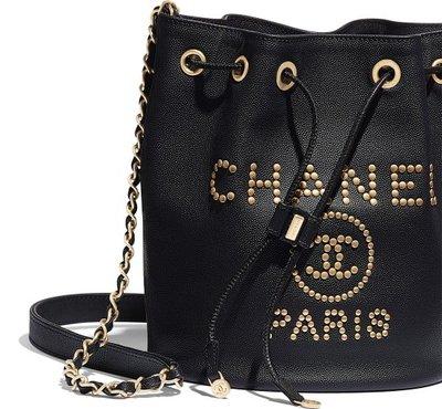 Chanel - Borse a spalla per DONNA online su Kate&You - AS1045 B01286 94305 K&Y2178