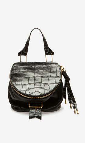 Bally Tote Bags Kate&You-ID7755