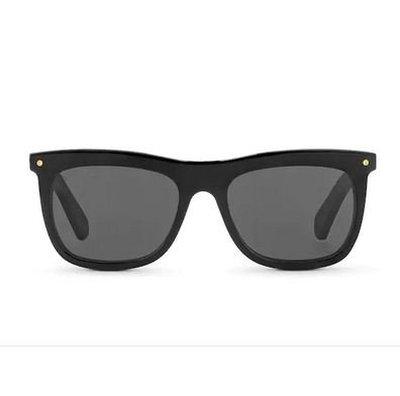 Louis Vuitton - Lunettes de soleil pour FEMME online sur Kate&You - Z1236W K&Y4596