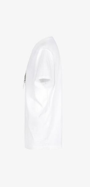 Givenchy - T-Shirts & Vests - for MEN online on Kate&You - BM70UQ3002-100 K&Y6358