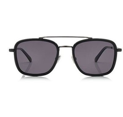 Jimmy Choo Sunglasses Kate&You-ID4509