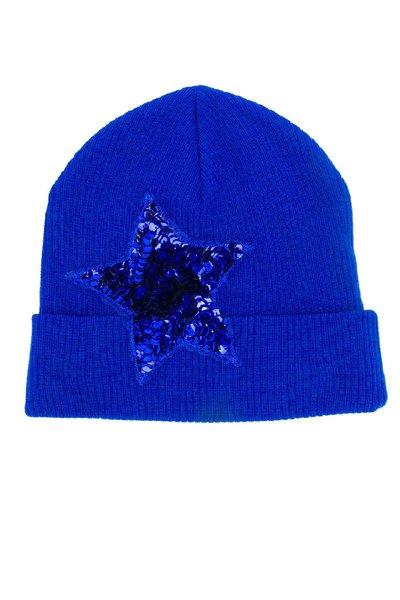 PAROSH Bonnets & Chapeaux Kate&You-ID5002