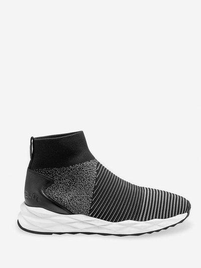 Ash Sneakers Kate&You-ID4909