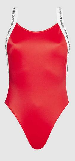 Calvin Klein - Beach Accessories - for WOMEN online on Kate&You - KW0KW00978 K&Y8815