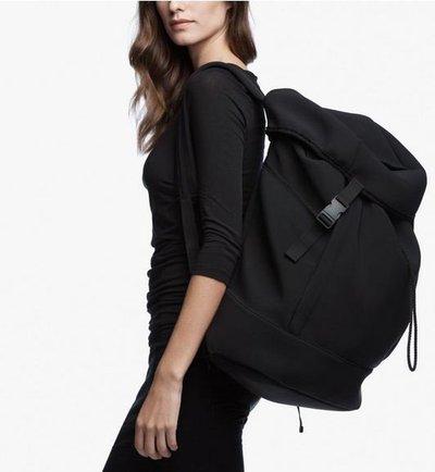 Рюкзаки и поясные сумки - James Perse для МУЖЧИН онлайн на Kate&You - - K&Y4488