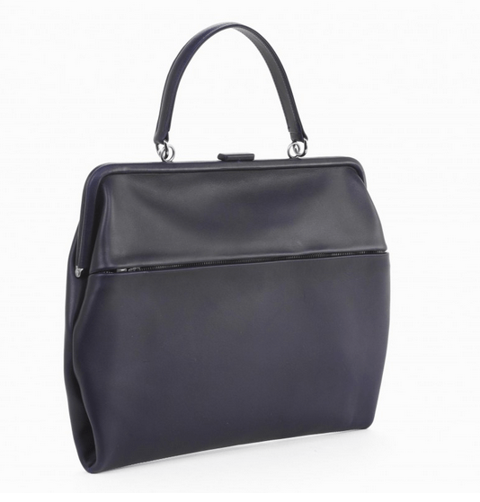 Isaac Reina - Borse tote per DONNA online su Kate&You - K&Y3411