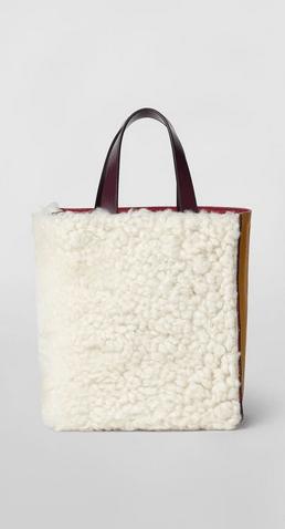 Marni Shoulder Bags Kate&You-ID9690