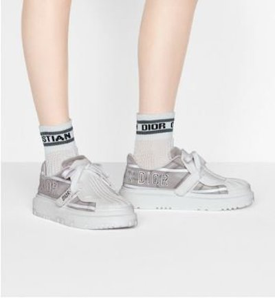 Dior - Trainers - DIOR-ID for WOMEN online on Kate&You - KCK309TNT_S93B K&Y11617