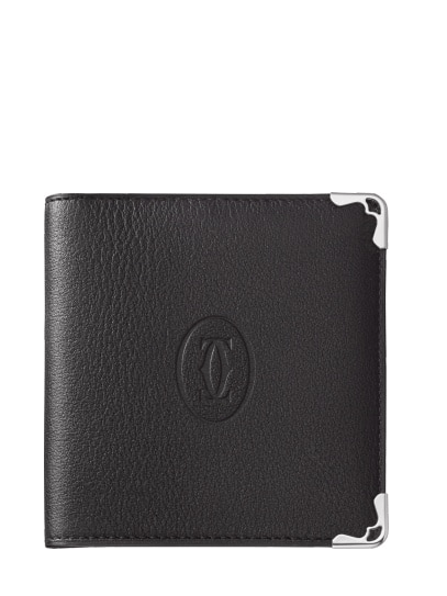 Cartier Wallets & cardholders Kate&You-ID6957