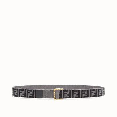 Fendi - Belts - for MEN online on Kate&You - 7C0387A4K9F1481 K&Y3554