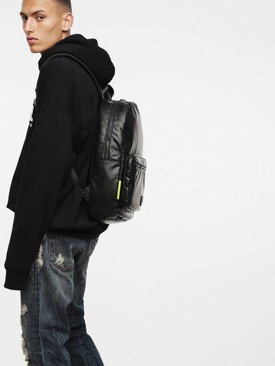 Diesel - Backpacks & fanny packs - for MEN online on Kate&You - K&Y2995