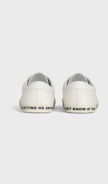 Celine - Sneakers per UOMO online su Kate&You - 336092006C.01OW K&Y6636