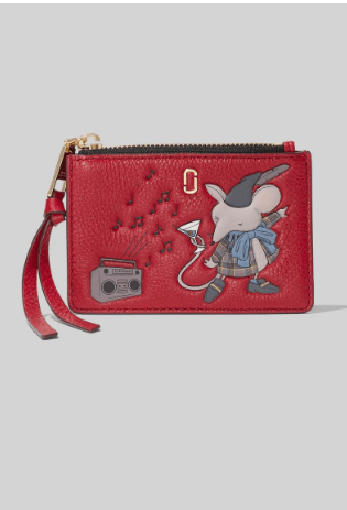 Marc Jacobs Portefeuilles & Pochettes Kate&You-ID6231