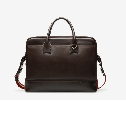 Bally Laptop Bags Kate&You-ID5869