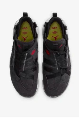 Nike Baskets Jordan Crater Kate&You-ID9446