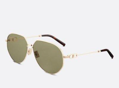 Dior Sunglasses Kate&You-ID11127