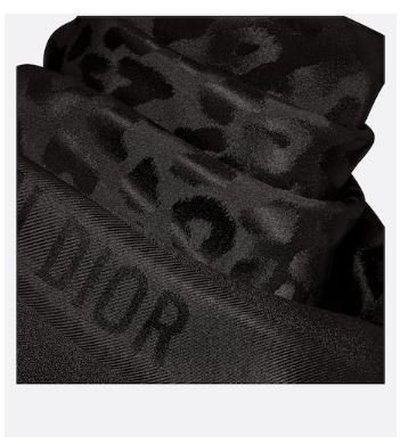 Dior - Scarves - for WOMEN online on Kate&You - 14LEO070I600_C900 K&Y12126