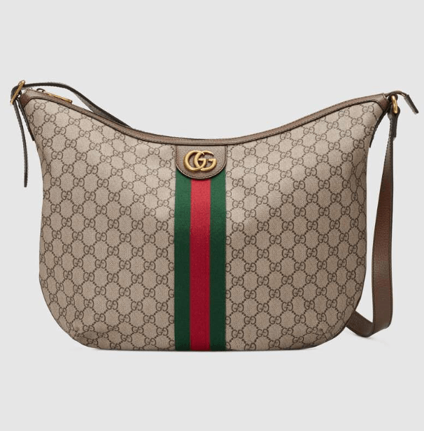 Gucci Shoulder Bags Kate&You-ID6343