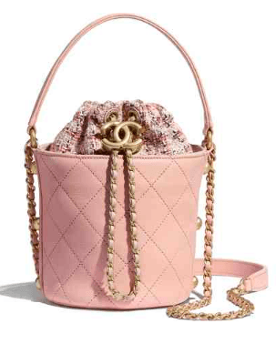 Chanel Mini Sacs Kate&You-ID6503