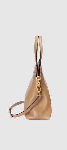 Gucci - Sac à main pour FEMME online sur Kate&You - 630595 1W10X 4459 K&Y8778