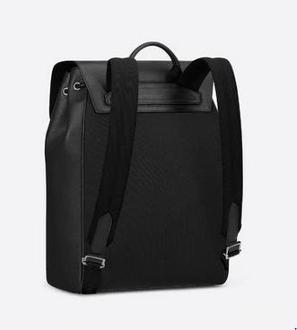 Dior Homme - Backpacks & fanny packs - for MEN online on Kate&You - 1ESBA102YWC_H43E K&Y7567