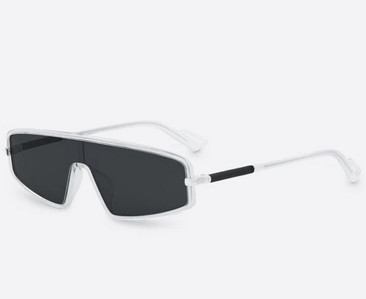 Dior Sunglasses Kate&You-ID8078