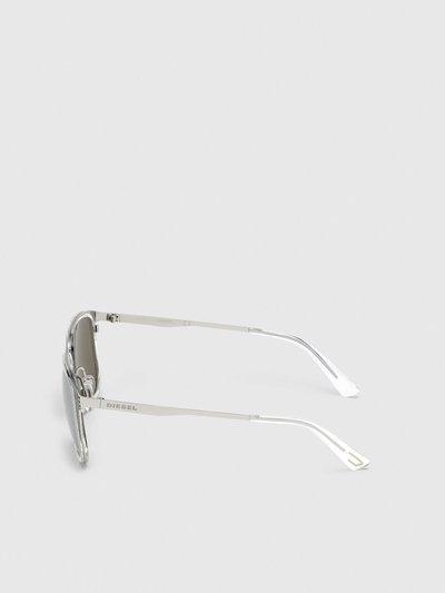 Diesel - Sunglasses - for MEN online on Kate&You - K&Y2999