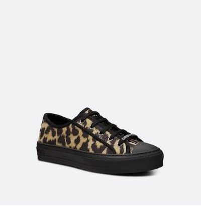 Dior - Trainers - for WOMEN online on Kate&You - KCK211DLP_S26U K&Y11634