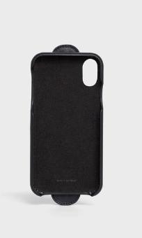 Celine - Smartphone Cases - for WOMEN online on Kate&You - 10B853BK4.38NO K&Y5536