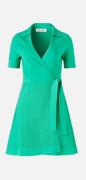 Diane Von Furstenberg - Robes Courtes pour FEMME Zyla online sur Kate&You - 13225DVF K&Y8719